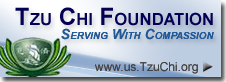 Tzu Chi Foundation, US