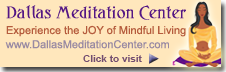 Visit the Dallas Meditation Center website